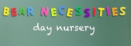 Bear Necessities Nursery | Day nursery, Childcare, Bicester